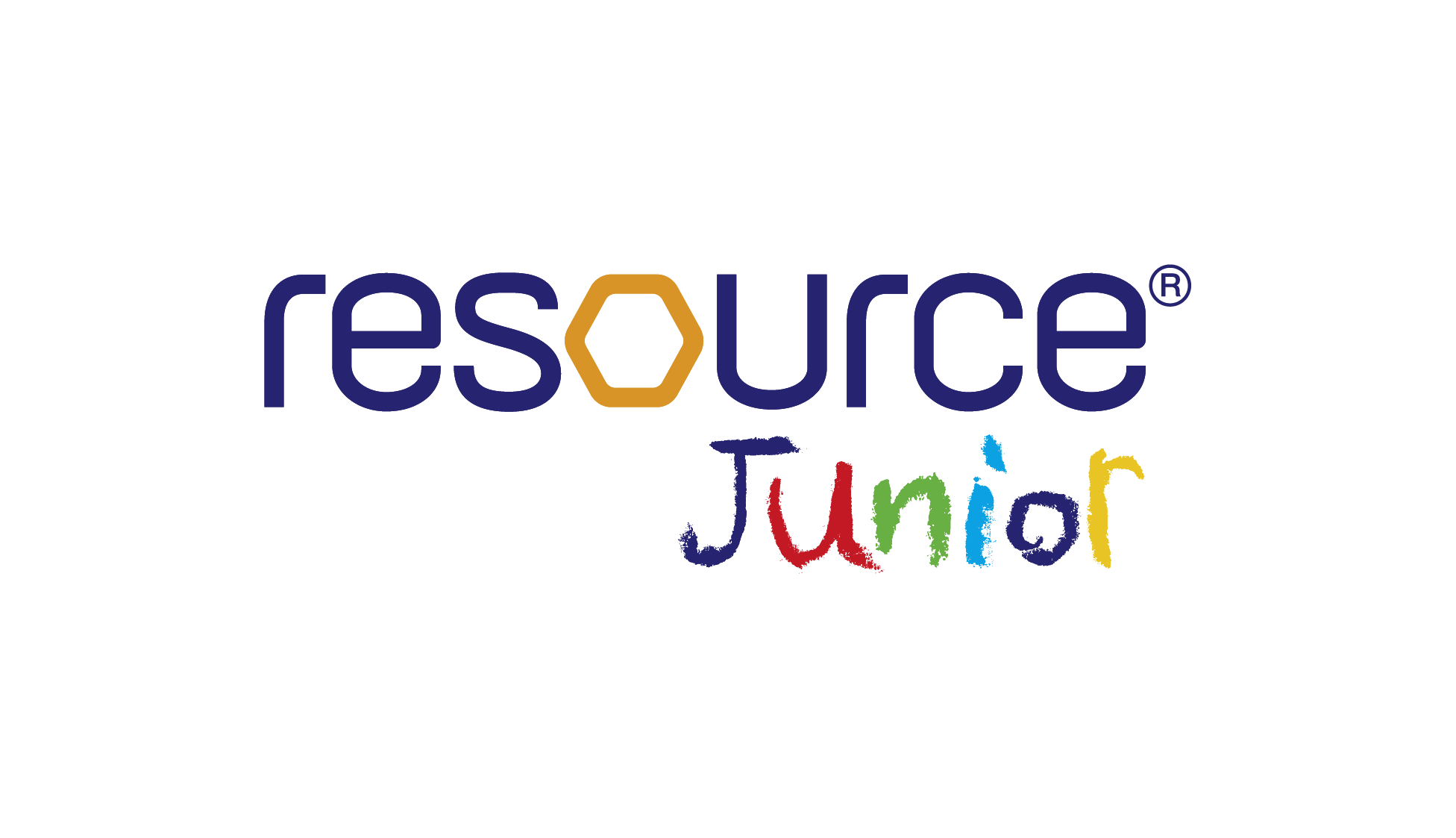 Resource Junior