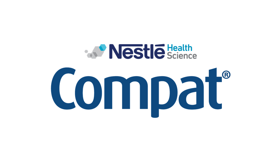 Compat Medizintechnik Anwendung Sondennahrung