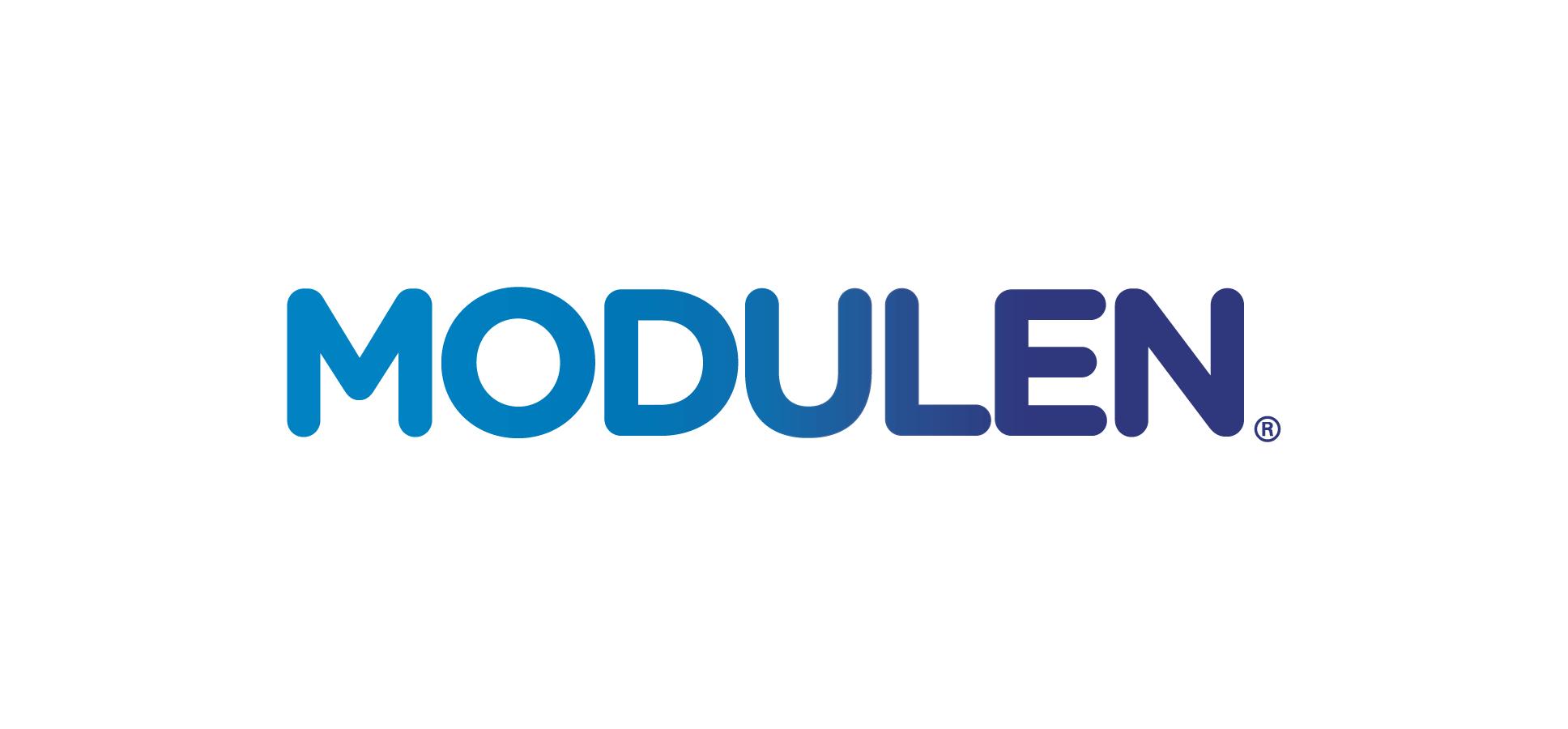 MODULEN