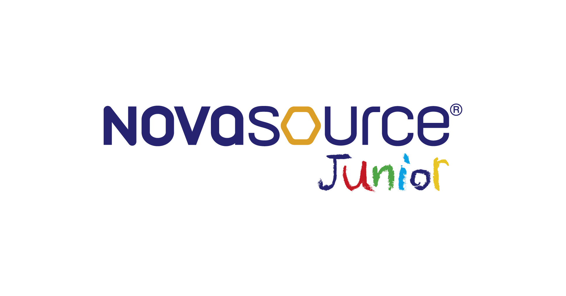 Novasource Junior