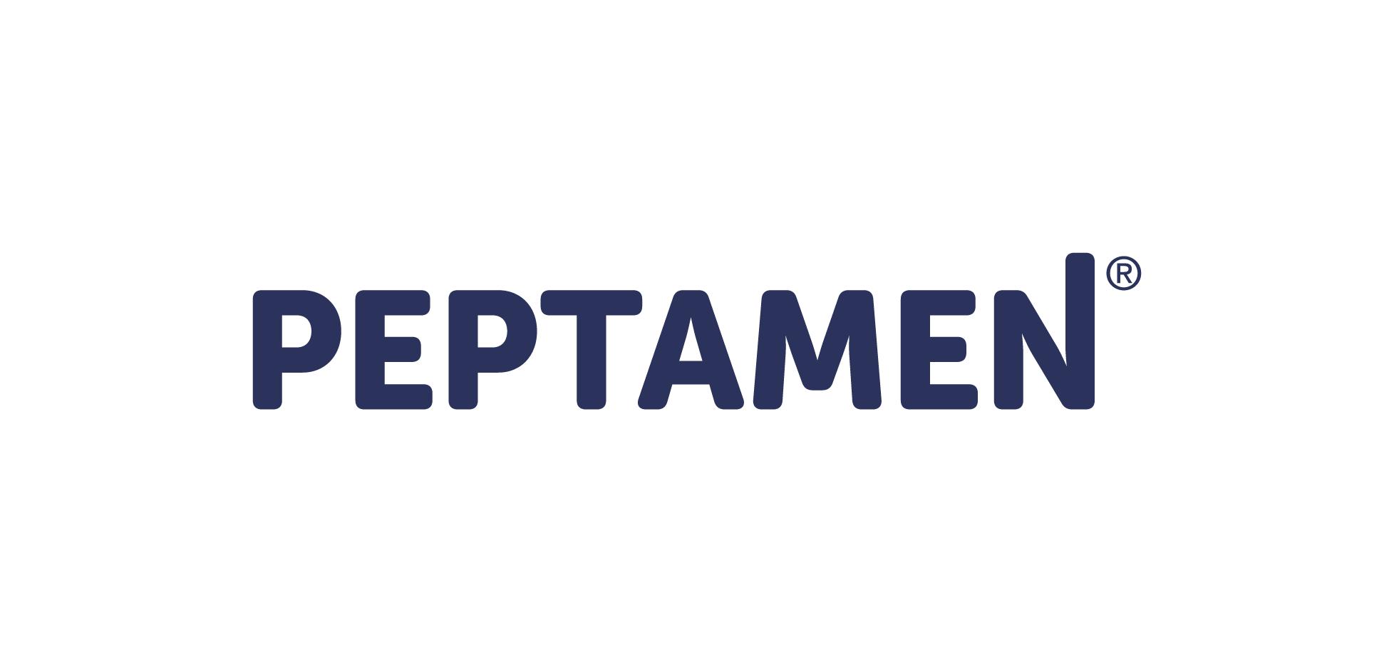 PEPTAMEN