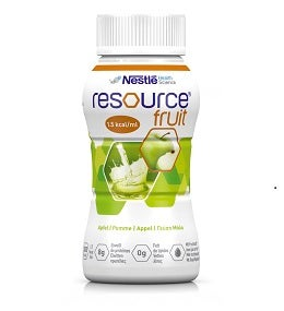 ResourceFruit