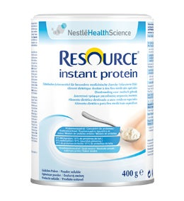 ResourceInstant Protein